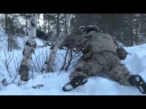 Bundeswehr Musik Video ( Tribute )