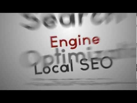 Internet Marketing Services // Karma Snack Web Agency