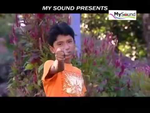 Bangla song md reyad