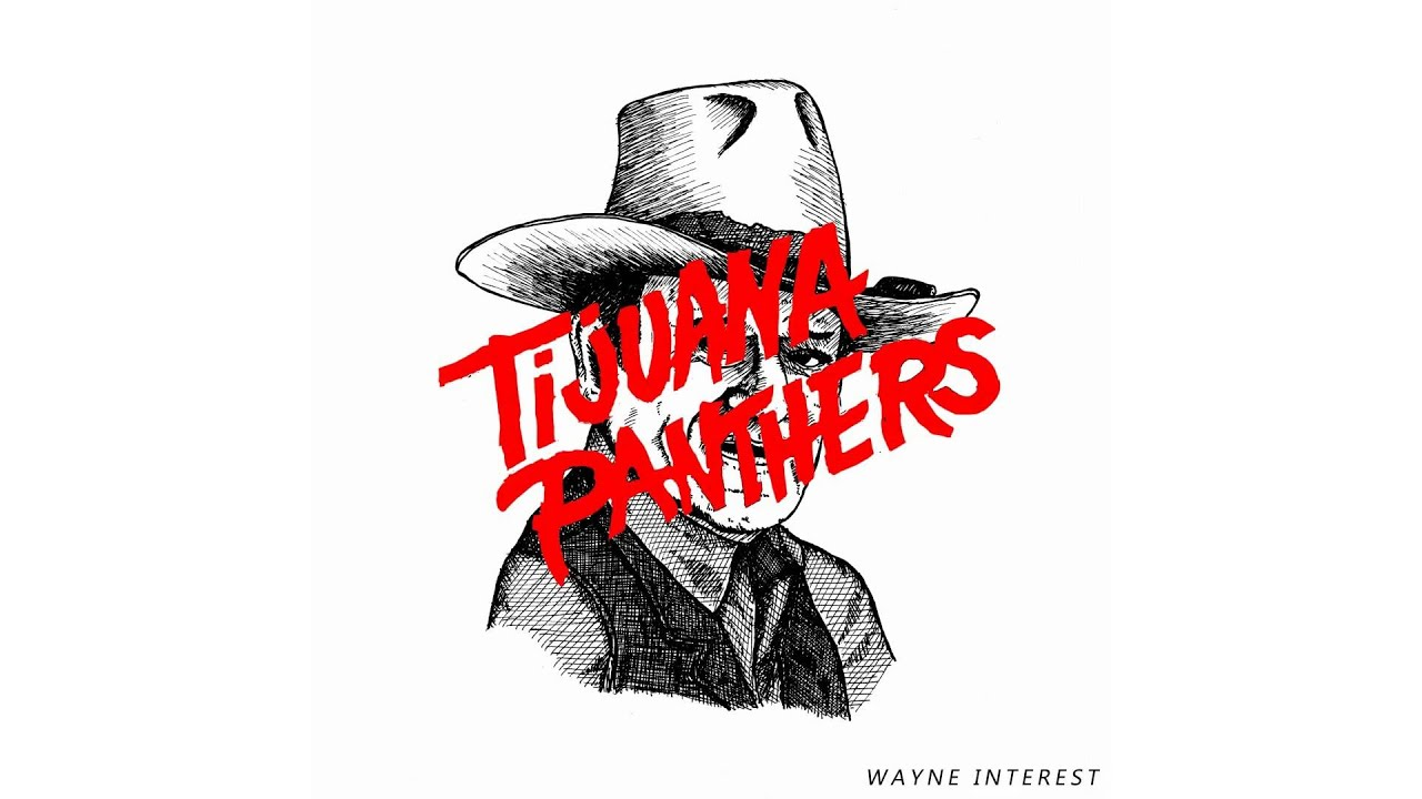 tijuana-panthers-cherry-street-because-music