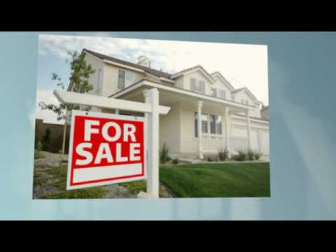 sell lacoochee house fast 813 609 2685 sell your 33537 house 33537 fl lacoochee county fl
