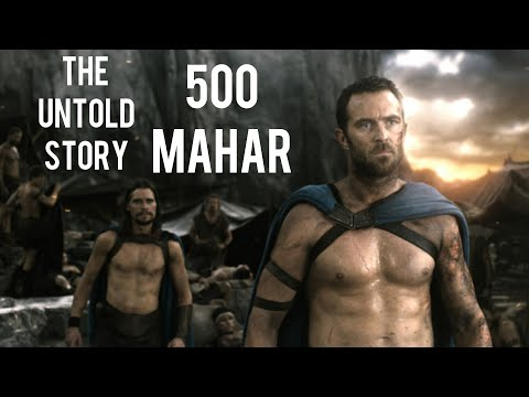 500 - The battle of bhima koregaon || UNTOLD STORY || 1 January 1818 || most popular song n video