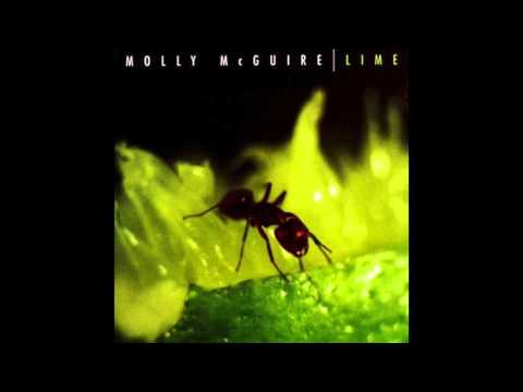 Molly McGuire - Lime (Full Album)
