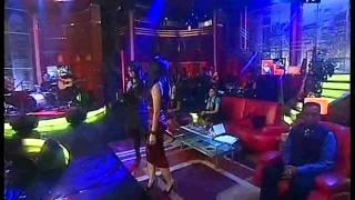 KOTAK-feat-ANGGUN-MIMPI.mp4