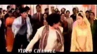 koi jane koi na jane ashwarya and bobby nusrat fateh ali khan youtubeflv