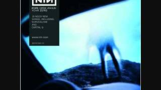 Nine Inch Nails - Capital G (lyrics in the description)