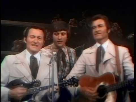 Jim & Jesse - 1976 - Sweet Little Miss Blue Eyes