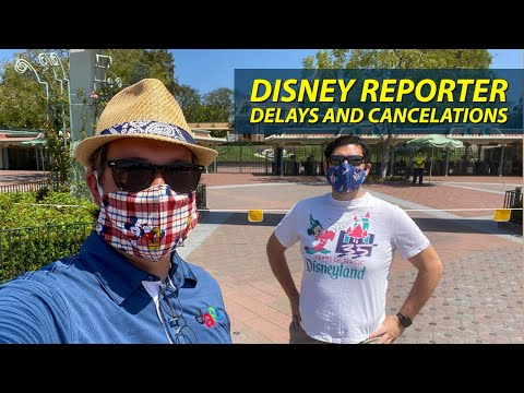 delays-and-cancelations---disney-reporter