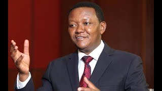 governor-mutua-challenges-kenyan-professors-researchers-scientists-to-develop-coronavirus-cure