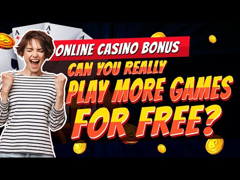 https://bonus.express/bonuspost/playnow/casino-bonus/casino-bonus-betfair.jpg