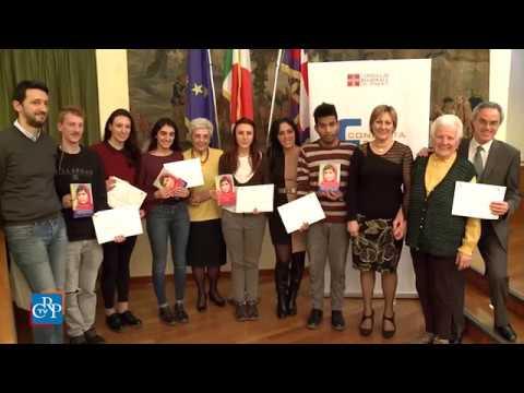 70 anni di voto alle donne, premiato il concorso