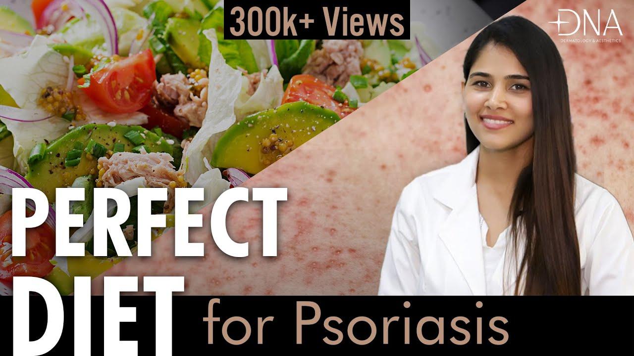 psoriasis indian diet
