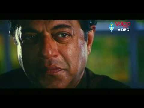 Rakshakudu Movie Parts 11/15 - Nagarjuna,...