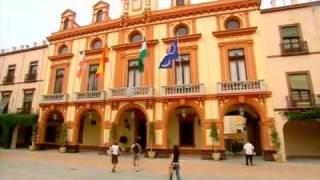 21 - El sur también existe  (Murcia, Almería, Granada y Málaga)