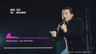 Tatu Didi Kempot Mp3 Download Lagu Di Uyeshare