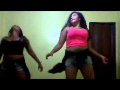 Love nicki minaj more brown ft download chris video