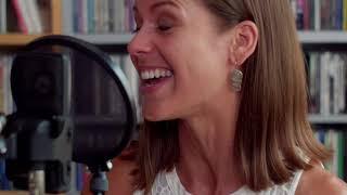 Oesch's die Dritten - Vätu's Wunschliste Interview + Lieder