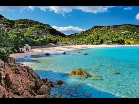 Top 10 las 10 playas mas bonitas del mundo youtube - Las mansiones mas bonitas del mundo ...