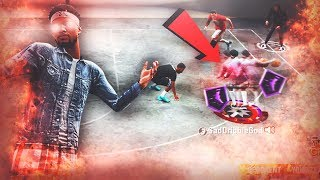 HOW TO ISO ON NBA 2K20! EVERYTHING YOU NEED TO BE A DRIBBLEG0D! STEEZO RETURNS