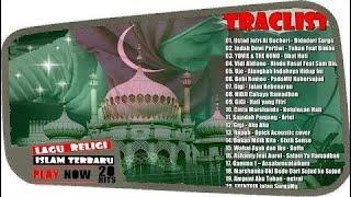 Lagu POP Religi Islam Terbaru  2016 | Lagu Religi Terbaik Spesial Ramadhan 2016 [Full album 720p HD