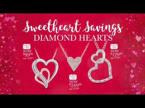 Valentine\'s Day Gift Ideas - YouTube