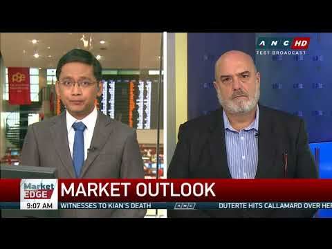 Tax reform to power stocks past plateau: analyst