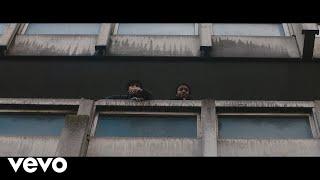 Tokio Myers - Enter the Jungle ft. Akala