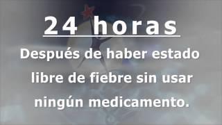PSA- Illness (Spanish)