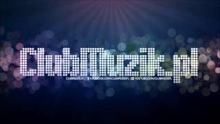 B.o.B feat. Nicki Minaj - Out of My Mind (Cechoś & Fineboy Remix) - ClubMuzik.pl