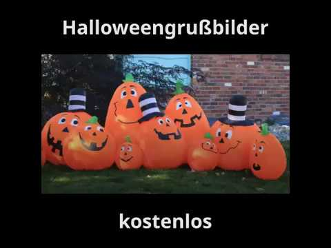 lustige halloween bilder kostenlos youtube. Black Bedroom Furniture Sets. Home Design Ideas