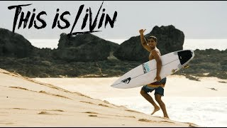 This is Livin\' Episode 24 \
