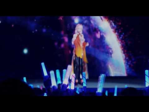 [2018] EGOIST - euterpe (Guilty crown insert song) LIVE