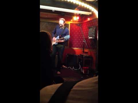 Arto Lindsay secret show Brooklyn NY may 8th live.MOV