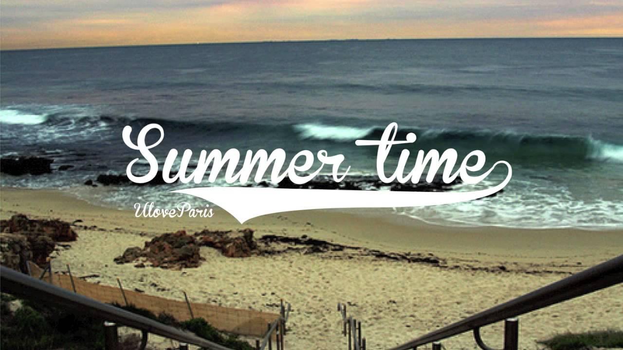 flume-tropical-sun-summer-time