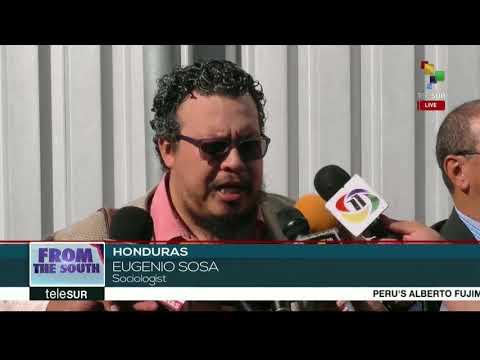 Venezuela taking economic measures to better living standards