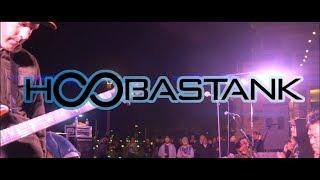 Hoobastank   SAME DIRECTION   KROQ Presents: ROQ the Ocean Concert Series (5/24/2018) LIVE