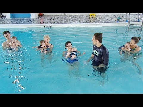 What Parents Need to Know About Backyard Swimming Pool Safety
