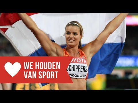 ᴴᴰ The Netherlands ⁞ We Love Sports