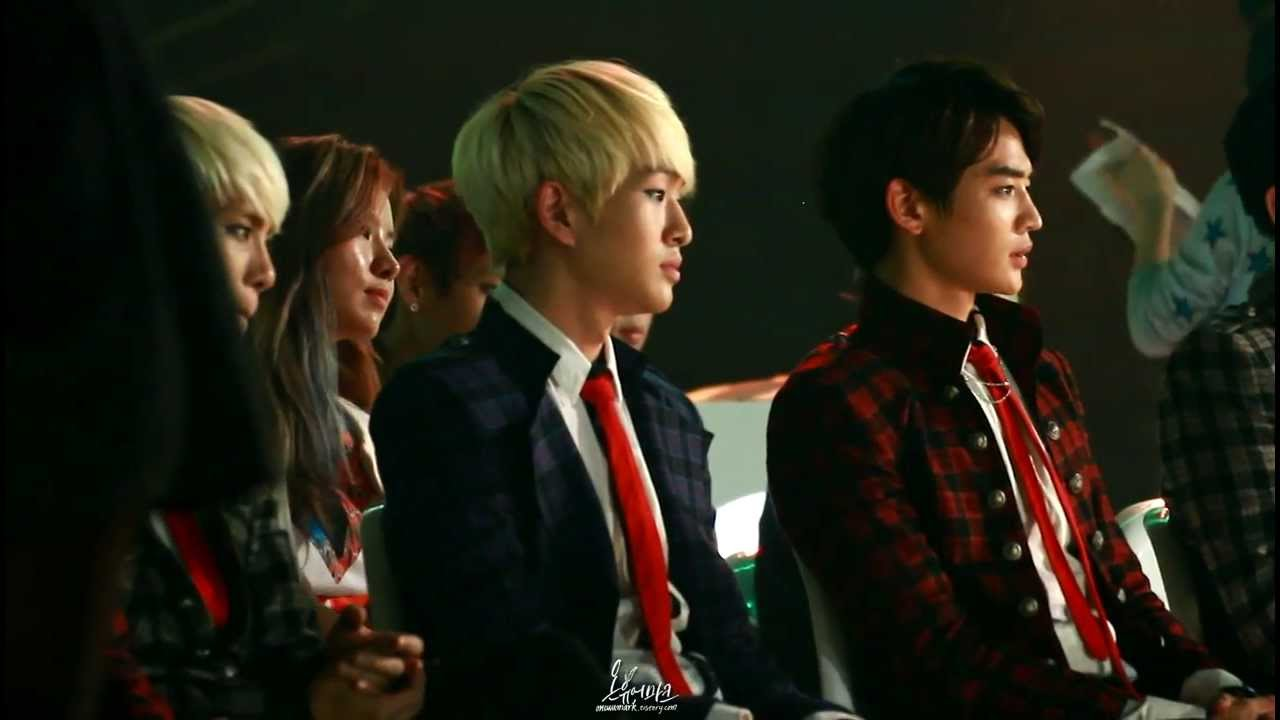 Onewamark 131114 Melon Music Awards 2013 Best Artist Of The Year Shinee Youtube