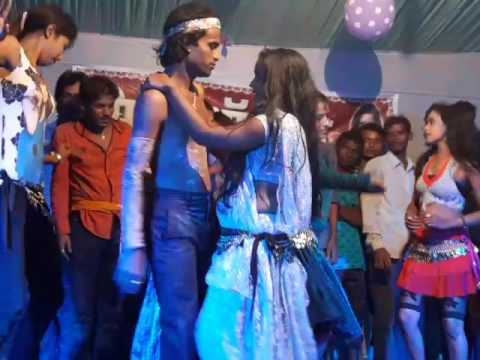 Ram Jane Song.pk