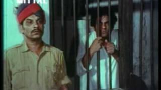 balbeero babhi orignal songs by dharminder.MPG