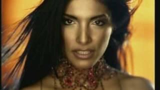 El Samah - Habibi - Video Clip - Made in Germany by Warner Music