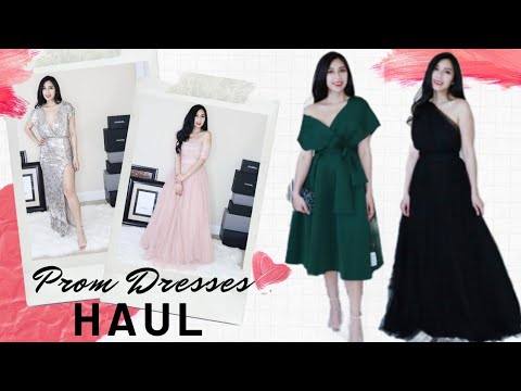 spring-haul---special-occasion-dress-$100-ft.-asos