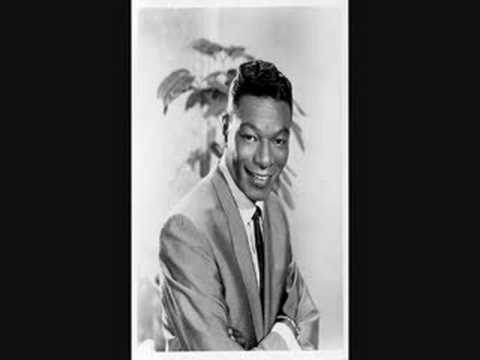 Nat King Cole  LOVE