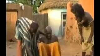 Repeat youtube video Siamo del Radiomobile - La medicina oltre confine ...(HD)