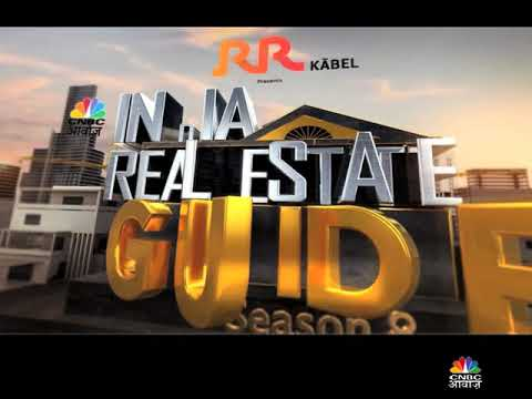 India real estate guide 'Trimurty's Ariana' JAIPUR