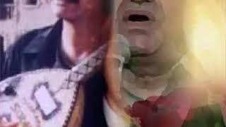 الديب الديخ مع تحيات محمد أبو علي