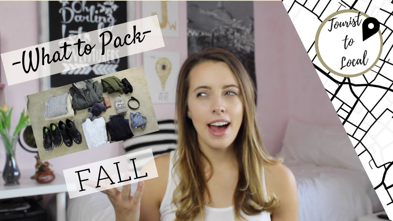 Communication on this topic: How to Pack Without Overpacking, how-to-pack-without-overpacking/