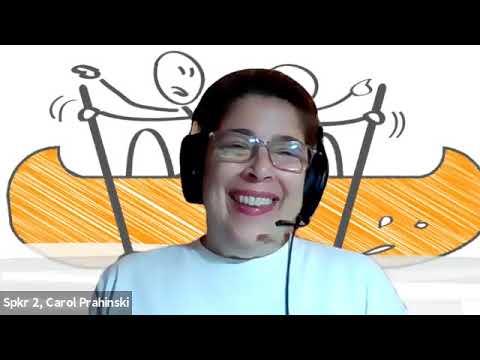 Jan. 4, 2020 Replay - Online Presenters Toastmasters