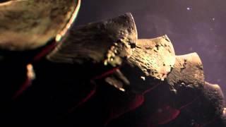 The Elder Scrolls Online - Официальный трейлер